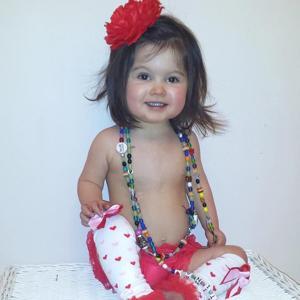 Fundraiser seeks to help child hospital 2