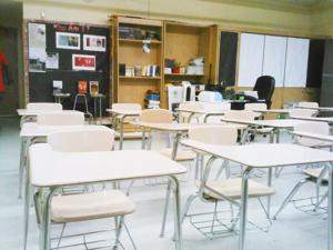 Advocates: Perv teacher should get more time 2