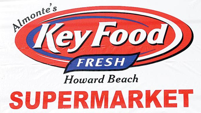 Key Food stymied by zoning, parking issues 1