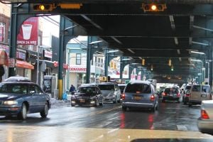 Liberty Avenue BID plan moves forward 1