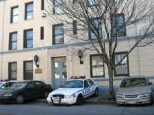 Neighbors Take Pride In 102 Pct. 