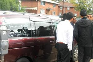 LI car accident victims mourned 3