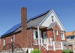 EmPower Solar free seminar 1