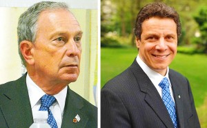 Local pols praise Cuomo tax deal 1