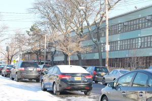 PS 207 to get $2 million in Sandy aid 1