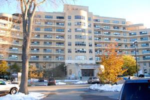 'T-Building' housing raises safety concerns 1