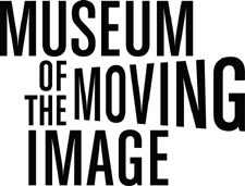 Additions And Subtractions Are Afoot At Moving Image Museum