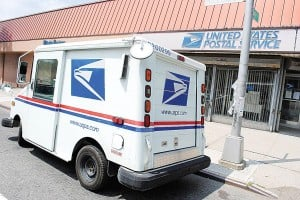 All Queens post offices now off chopping block1