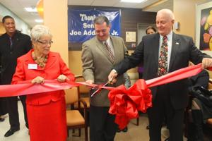 Addabbo Family Health Center opens its seventh Queens location 1