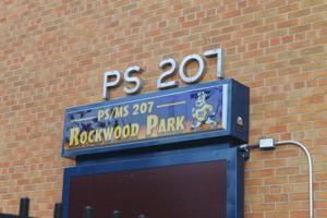 PS 207 damage concerns Howard Beach parents  2