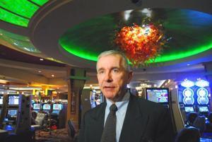 Casino opens 55125