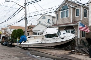 Queens Chronicle taking disaster aid donations