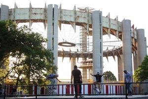 Pricey Pavilion plans proposed 1