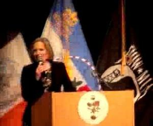 Video clip — Katz excited for the future in State of the Borough address