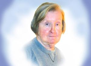 Civic leader Pat Dolan killed crossing street