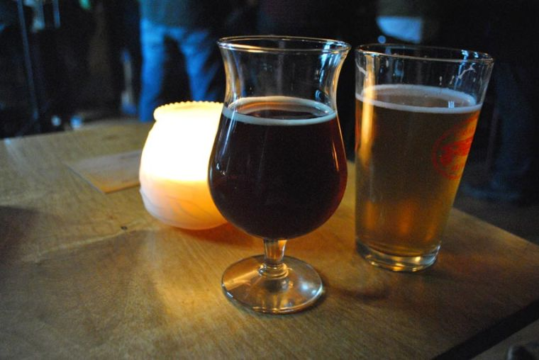 Tap into Queens Beer Week for drinks and fun 1