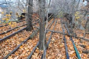 Could Cuomo plan derail greenway? 1