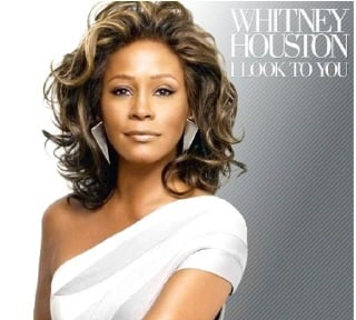 Whitney's back, Willie's a classic, Ally's thinking