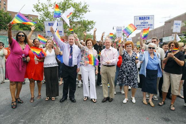 GayPride52740
