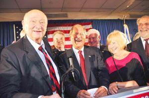Anger at Obama propels Turner win 1