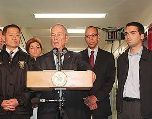 $1.77 billion in Hurricane Sandy aid to go to home, business repair 1