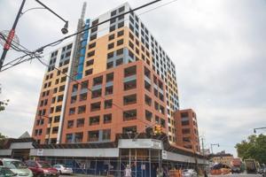 Macedonia housing on target for 2014 1