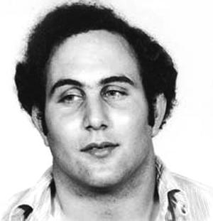Berkowitz gets 25 to life for each killing 1