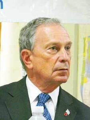 Haggerty indicted by Manhattan DA