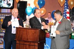 51 years of Kiwanis in Howard Beach 6