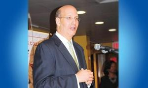 Challenge in store for new MTA chief