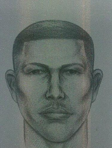 Man tries to lure teen girls into car in Queens