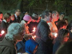 In Howard Beach, survivors remember 2