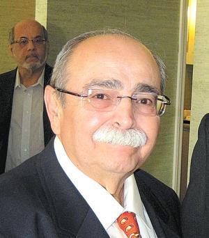Queens GOP Chairman Phil Ragusa dies at 74