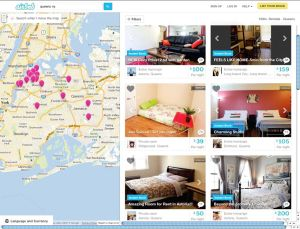 Airbnb empowers New Yorkers such as myself 2