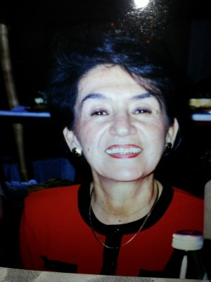 Central Queens: NYPD seeks missing Forest Hills woman