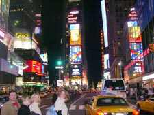 X-Rated World Has Gone From Times Square To Queens Plaza