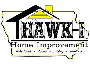Hawk-I Home Improvement