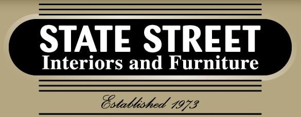 State Street Interiors And Furniture Bettendorf Ia