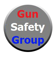 Gun Safety Group - Iowa