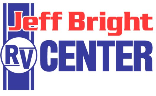Jeff Bright RV Center