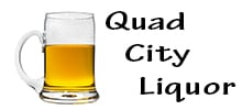 Quad City Liquor