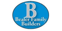 Bealer Family Builders