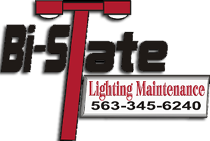 Bi-State Lighting Maintenance, LLC