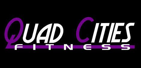 Quad Cities Fitness