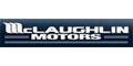 McLaughlin Motors