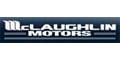 McLaughlin Motors