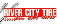 River City Tire