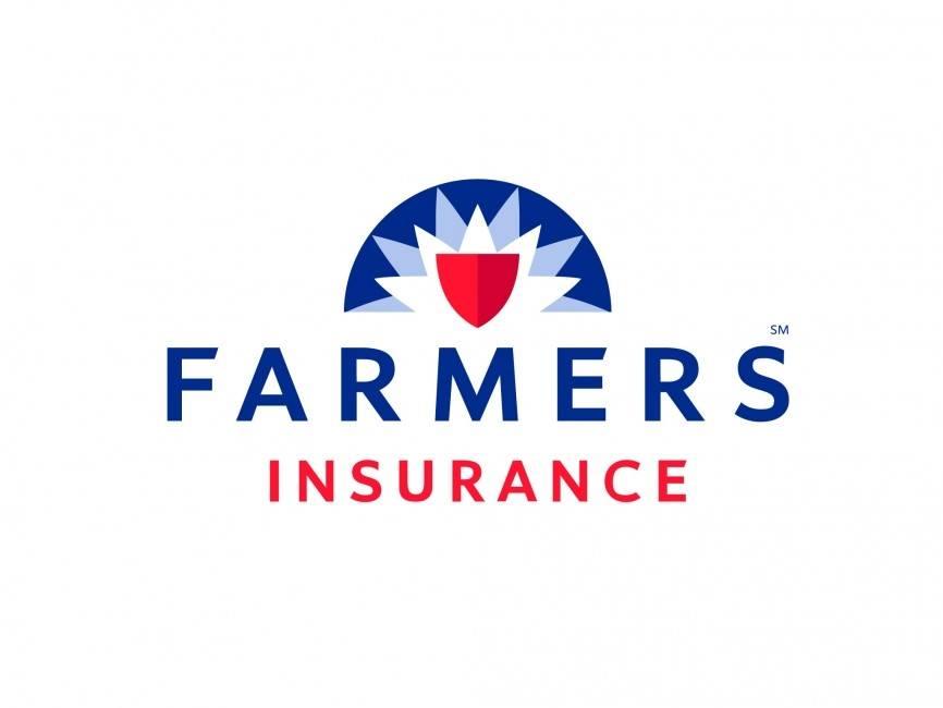 Scott Johannsen - Farmers Insurance Agent