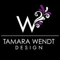 Tamara Wendt Design