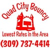 Quad City Bouncy